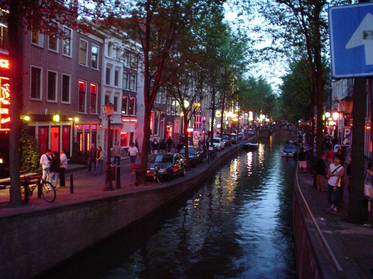 City Inn Amsterdam Cheap Flights Manchester Uk To Amsterdam