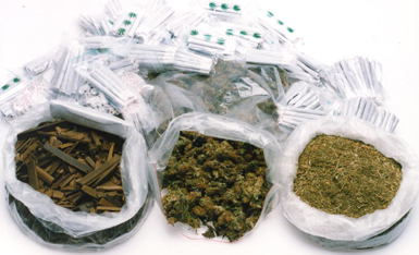 europol_cannabis_products_small
