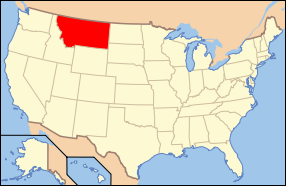 286px-map_of_usa_mtsvg