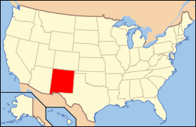 286px-map_of_usa_nmsvg
