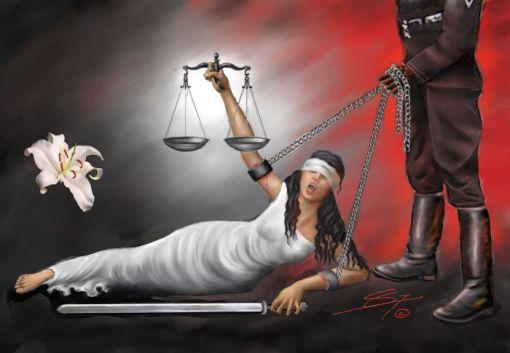 injustice_sg