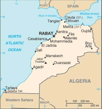 marokko_map_big
