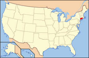 286px-map_of_usa_ctsvg