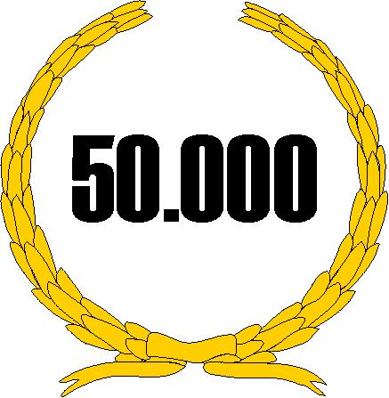 50000_counts