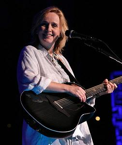 503px-Melissa_Etheridge_Live