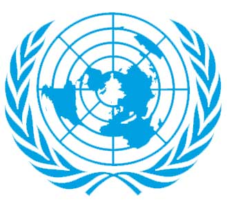 UN-blue-low-res