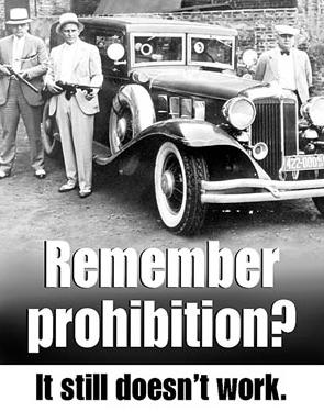 NORML_Remember_Prohibition_small