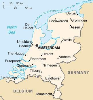 Nl-map
