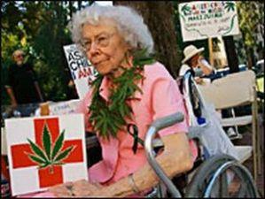 medical-marijuana-patients