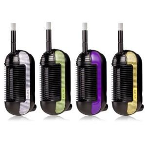 iolite-vaporizers-500x500
